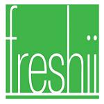 Freshii - W. Jackson Blvd.