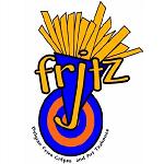 Frjtz