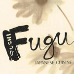Fugu Japanese Restaurant in Brooklyn, NY 11204