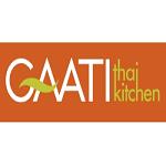 Gaati Thai Kitchen in Henderson, NV 89052