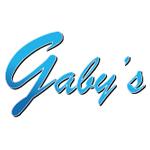 Gaby's Mediterranean - Venice Blvd