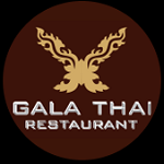 UCLA Food Delivery Gala Thai for UCLA Students in Los Angeles, CA