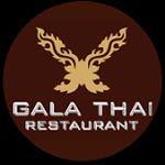 Gala Thai