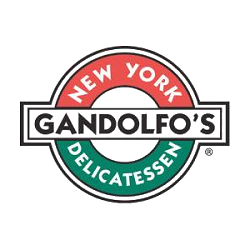 Gandolfo's New York Deli