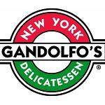 Gandolfo's New York Deli - Orem