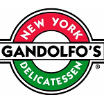 Gandolfo's New York Deli - Provo in Provo, UT 84604