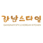 Gangnam Style Korean Kitchen in Syracuse, NY 13210
