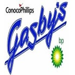 Gasby's
