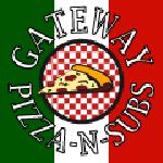 Gateway Pizza Subs & Indian Cuisine