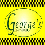 George's Restaurant - 5th Ave. in Brooklyn, NY 11220