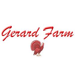 Gerard Farm