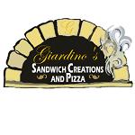 Giardino's
