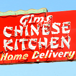 Gim's Chinese Kitchen in Alameda, CA 94501