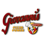 Giovanni's Pizza - East New Circle Rd.