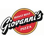 Giovanni's Roast Beef & Pizza - Haverhill in Haverhill, MA 01830