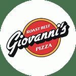 Giovanni's Roast Beef & Pizza - Methuen