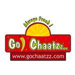 Go Chaatzz