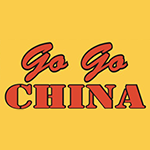 A Go Go China Inc