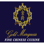 Gold Marquess Fine Chinese Cuisine