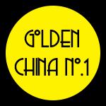 Golden China #1