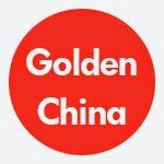 Golden China Carry Out