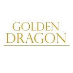 UGA Food Delivery Golden Dragon for University of Georgia Students in Athens, GA