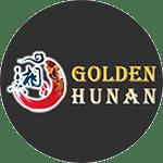Golden Hunan II