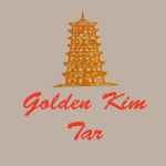 Golden Kim Tar Restaurant