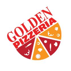 Golden Pizzeria - Norfolk