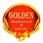 ASU Food Delivery Golden Restaurant & Bakery for Arizona State Students in Tempe, AZ