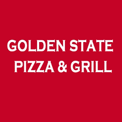 Golden State Pizza & Grill
