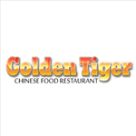 Golden Tiger Chinese Food Restaurant Menu and Delivery in Simi Valley CA, 93065