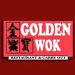 Golden Wok II