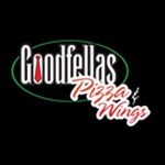 Goodfella Pizza