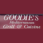 Goodies Mediterranean in Syracuse, NY 13206