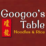 Googoo's Table