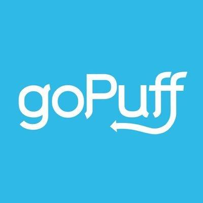 GoPuff - Washington DC