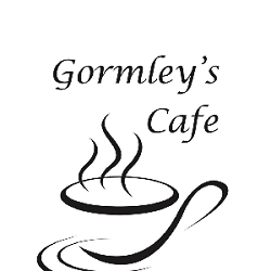 Gormley's Cafe