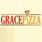 Grace Pizza Menu and Delivery in Glendale NY, 11385