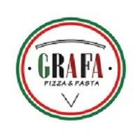 Grafa Pizza & Pasta