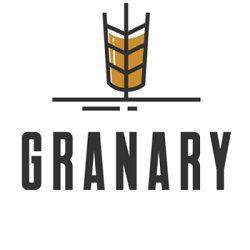Granary Menu And Coupons