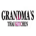 Grandma's Thai Kitchen