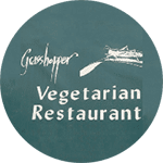 Grasshopper Vegan Restaurant
