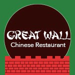 Great Wall Chinese Restaurant Menu Delivery Lexington Ky 40504