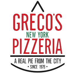 Greco's Pizzeria - Hollywood 6400