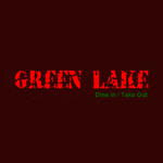 Green Lake Restaurant in Brooklyn, NY 11226