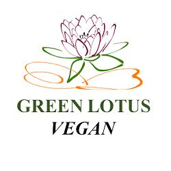 Green Lotus Vegan Menu And Coupons