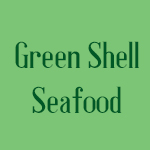 Green Shell Seafood Restaurant Menu and Delivery in Cliffside Park NJ, 07010