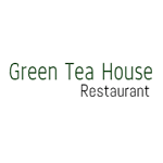 Green Tea House Chinese Restaurant
