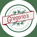 Gregorio's